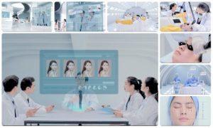 TMV Đông Á – Trung tâm điều trị về da công nghệ cao
