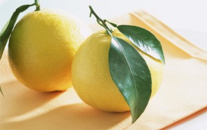 Bật mí 3 cách chữa trị tàn nhang  nhanh chóng nhất bằng hoa quả