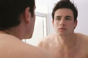 Cách trị tàn nhang cho nam giới mang lại diện mạo chuẩn soái ca
