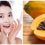 TOP 4 cách trị nám da mặt, tàn nhang bằng trái cây hiệu quả & an toàn