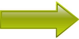 arrow-24827__180