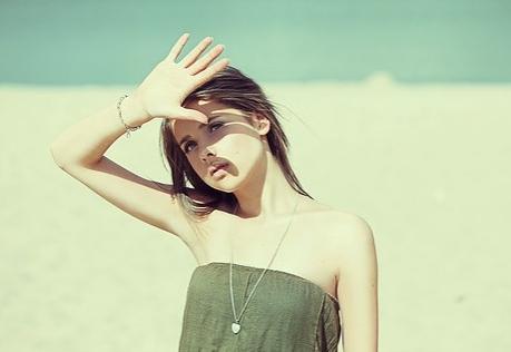 Cần bảo vệ da khỏi nắng khi trị nám tàn nhang