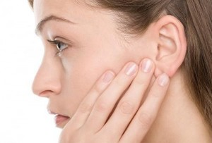 Cách chữa bệnh tàn nhang nhanh nhất bằng thuốc Đông Y (Phần 2)
