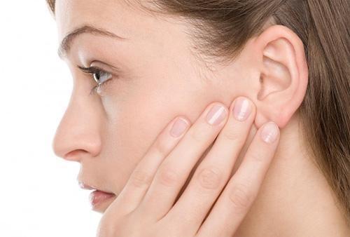 làm sao để trị sạch tàn nhang?