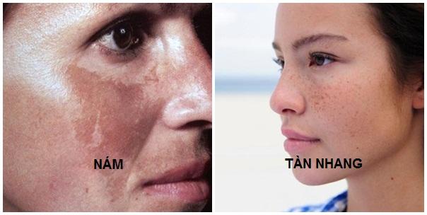 tan-nhang-2