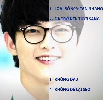 cach-tri-tan-nhang-cho-nam-gioi-4