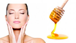 Cách chữa tàn nhang bằng mật ong có khỏi được không?