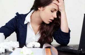 Đánh giá ưu – nhược điểm từng phương pháp trị tàn nhang