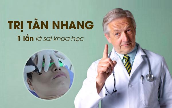 tri-tan-nhang