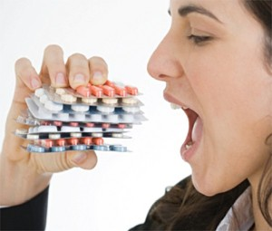 Thuốc trị tàn nhang trên thị trường – Chia sẻ TS. Tuyết Như