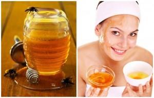 Khám phá bí quyết trị Tàn nhang bằng sữa ong chúa đơn giản