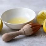 Top 3 cách trị tàn nhang hiệu quả từ muối hạt