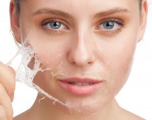 Làm thế nào để sử dụng mặt nạ nha đam không gây hại cho da