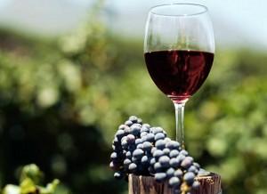 Điều trị tàn nhang bằng rượu vang – 4 bí quyết vàng cho bạn