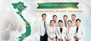 Trị tàn nhang ở Đà Nẵng ở đâu tốt nhất? – Địa chỉ Uy Tín số 1