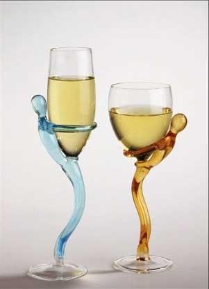 Bài thuốc ngâm rượu trị nám tàn nhang