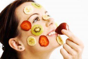Top 12 Các loại trái cây tốt cho da mà chị em không thể bỏ qua