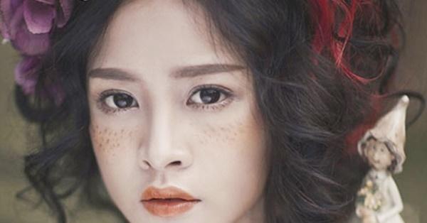 tan-nhang-co-xau-khong-5