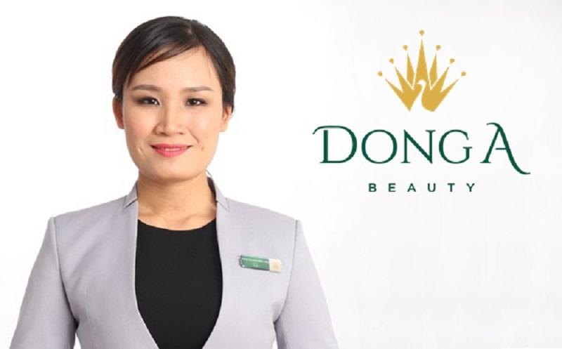 Bác sĩ Trần Thị Hương Liên