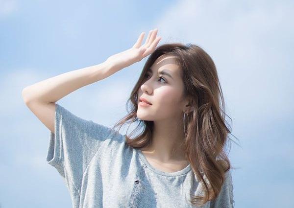 cách ngăn ngừa tàn nhang
