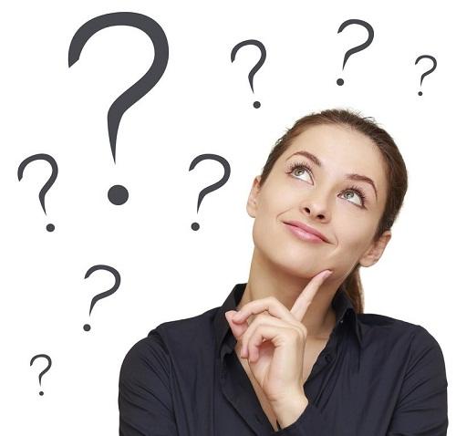 Kem trị nám tốt nhất hiện nay được đánh giá theo tiêu chí nào? - Chuyên gia trả lời 7