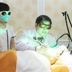 Bật mí bí quyết làm đẹp da mặt bằng công nghệ Yellow Laser – Advanced