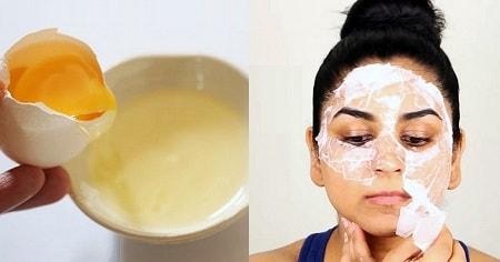 Bật mí cách làm da mặt đẹp và hết sạch tàn nhang cho các chị em 5