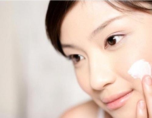 Bật mí cách làm da mặt đẹp và hết sạch tàn nhang cho các chị em 6