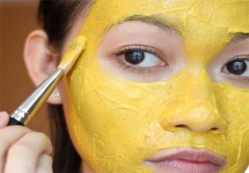 Cách trị đốm nâu trên mặt khỏi NHANH chỉ sau 1 TUẦN